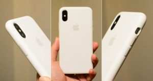 iphonex-2months-review05