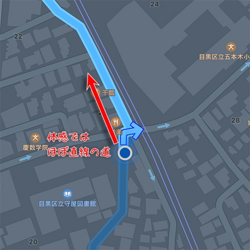 siri-map05