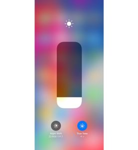 iphonex-controlcenter08