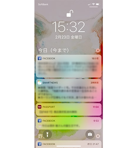 iphonex-notificationcenter05