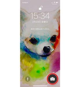 iphonex-notificationcenter12