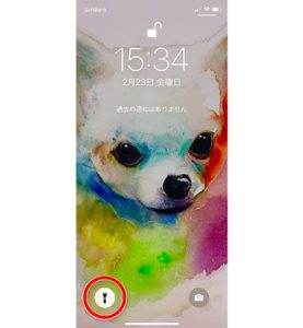 iphonex-notificationcenter14