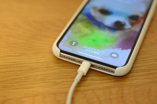 iphonex-backup06