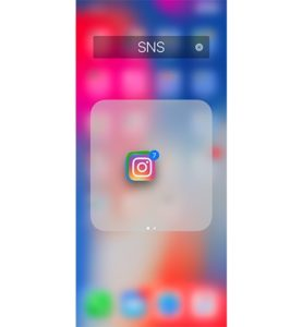 iphonex-icon-collect06
