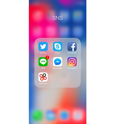 iphonex-icon-folder05