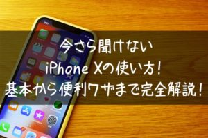 iphonex-manual