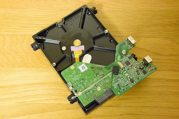 imac-hdd-not-recognize06